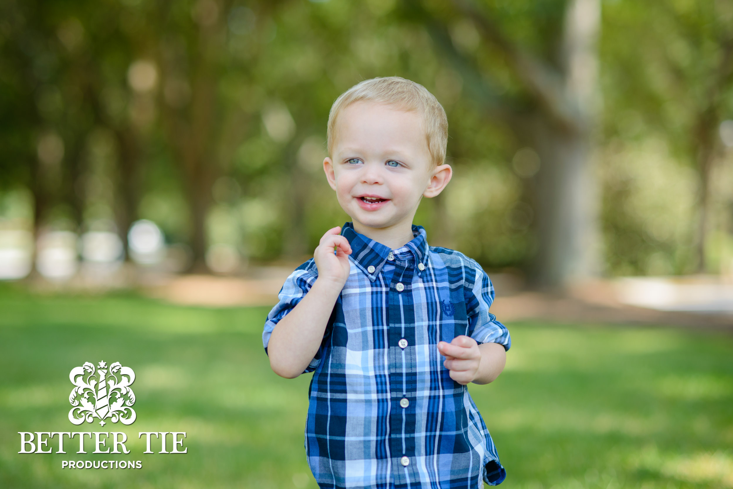 Bodie Graham | 2 Year | Furman University-27.jpg