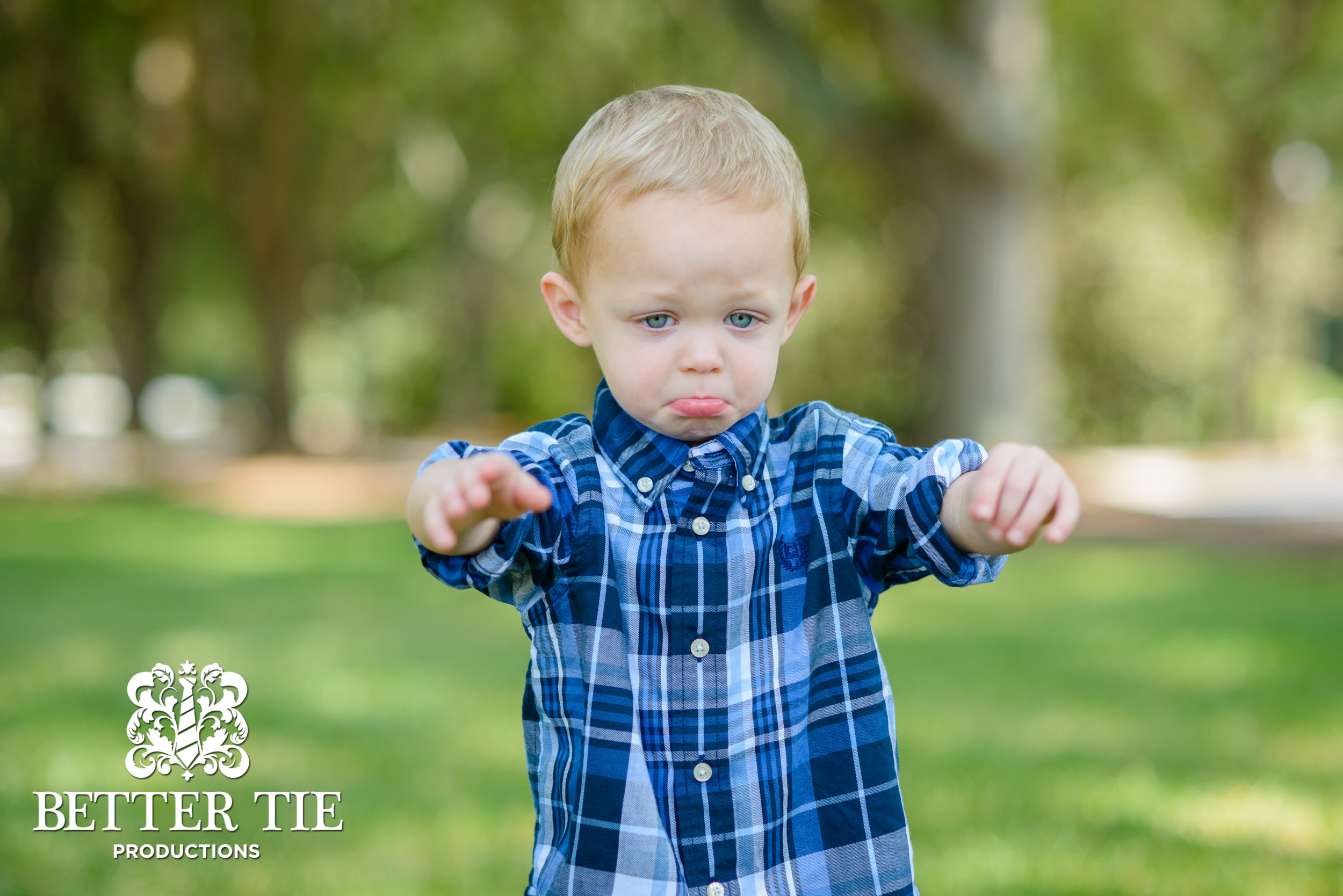 Bodie Graham | 2 Year | Furman University-31.jpg