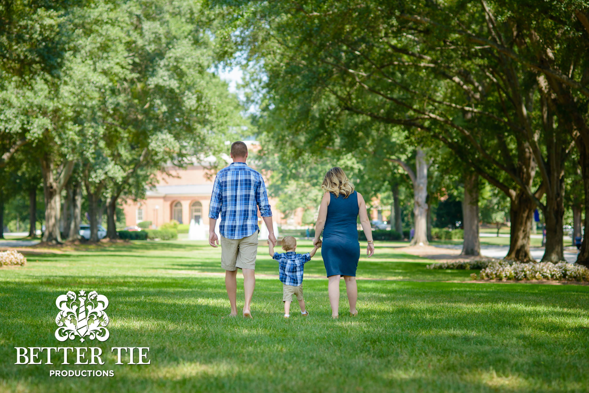 Bodie Graham | 2 Year | Furman University-48.jpg