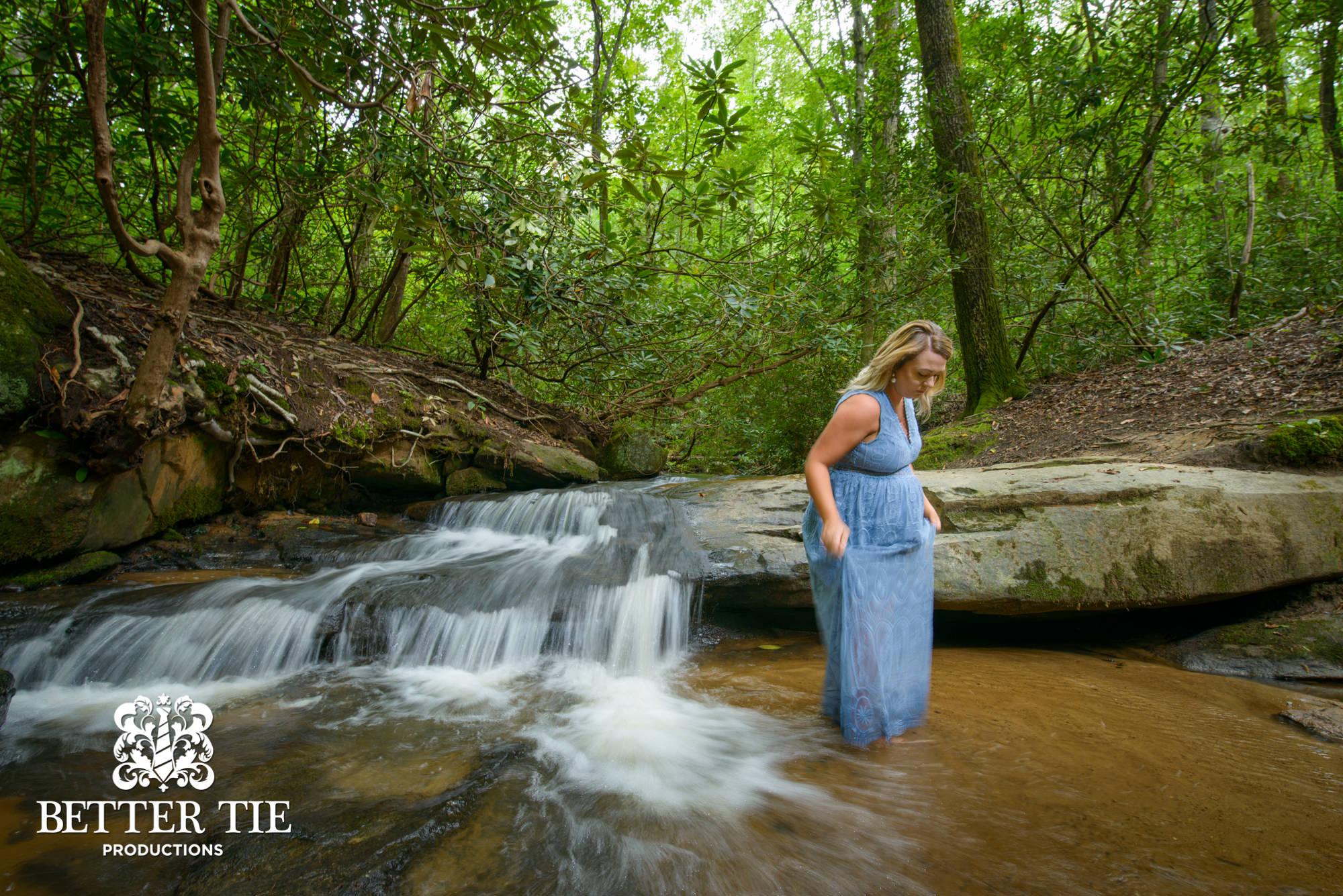 Graham-maternity-poinsett-bridge-16.jpg
