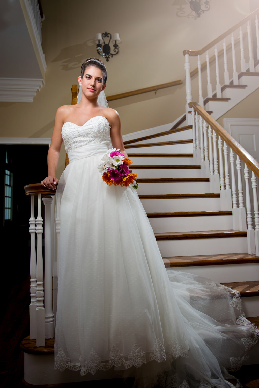 greenville-sc-bridal-portrait-1.jpg