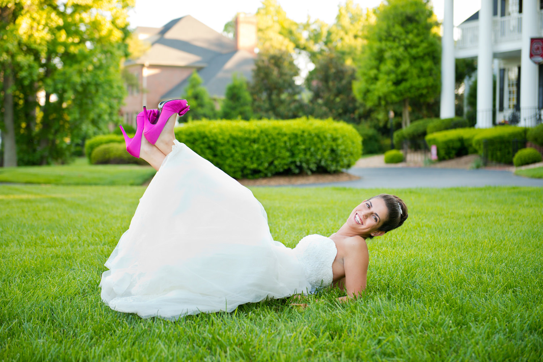 greenville-sc-bridal-portrait-3.jpg
