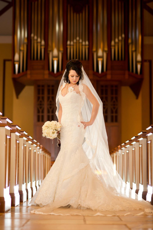 greenville-sc-furman-university-bridal-portrait-1.jpg