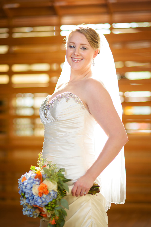 greenville-sc-hyatt-bridal-portrait-1.jpg