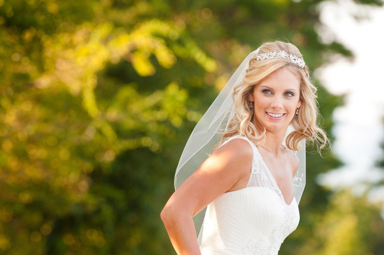 greenville-sc-outdoor-bridal-portrait-1.jpg