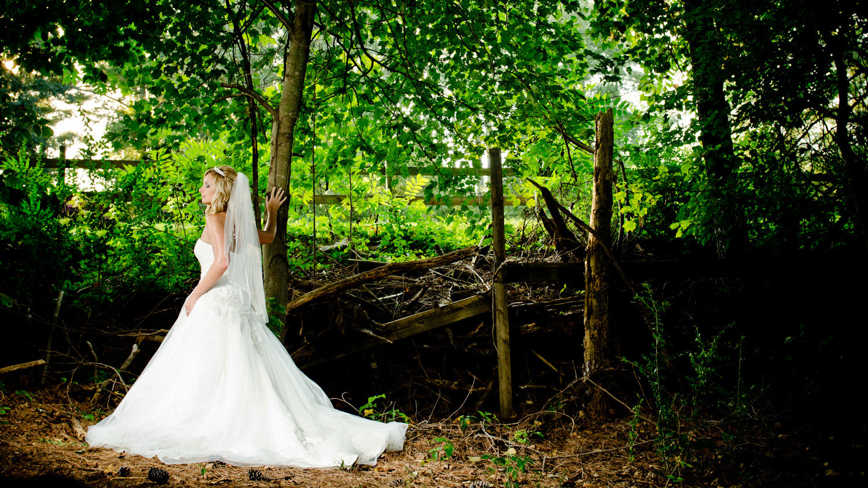 greenville-sc-outdoor-bridal-portrait-3.jpg