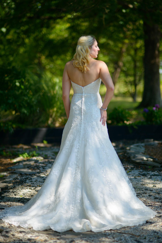 greenville-sc-twigs-tempietto-bridal-portrait-1.jpg