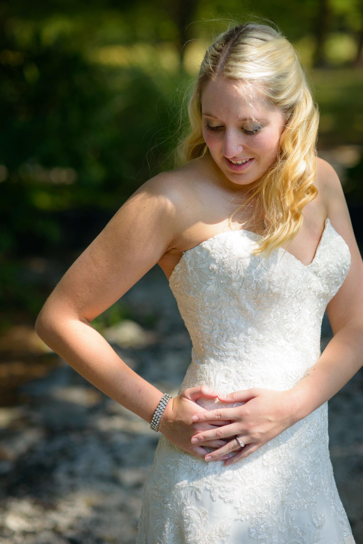 greenville-sc-twigs-tempietto-bridal-portrait-2.jpg