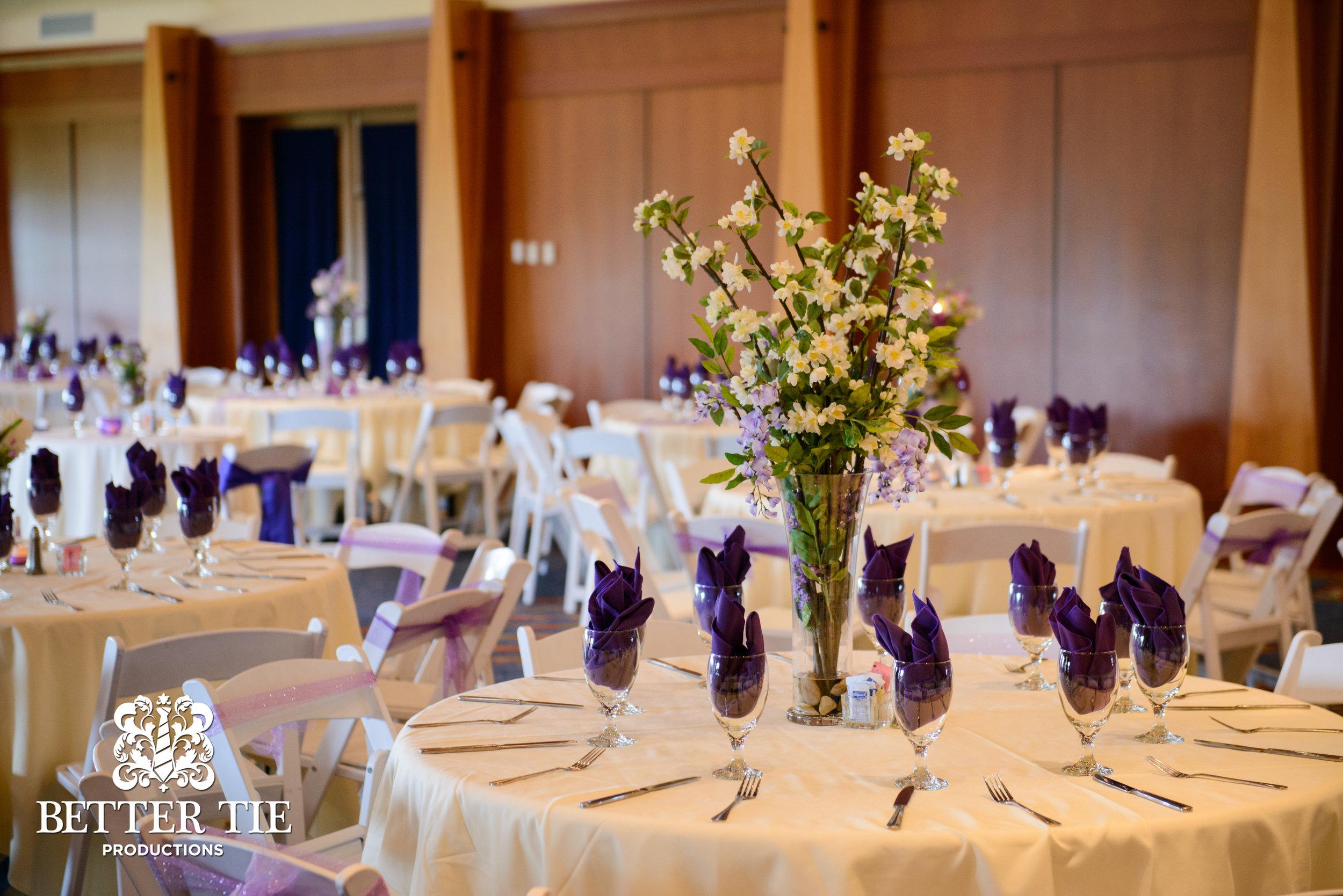 cateechee-golf-club-wedding-4.jpg