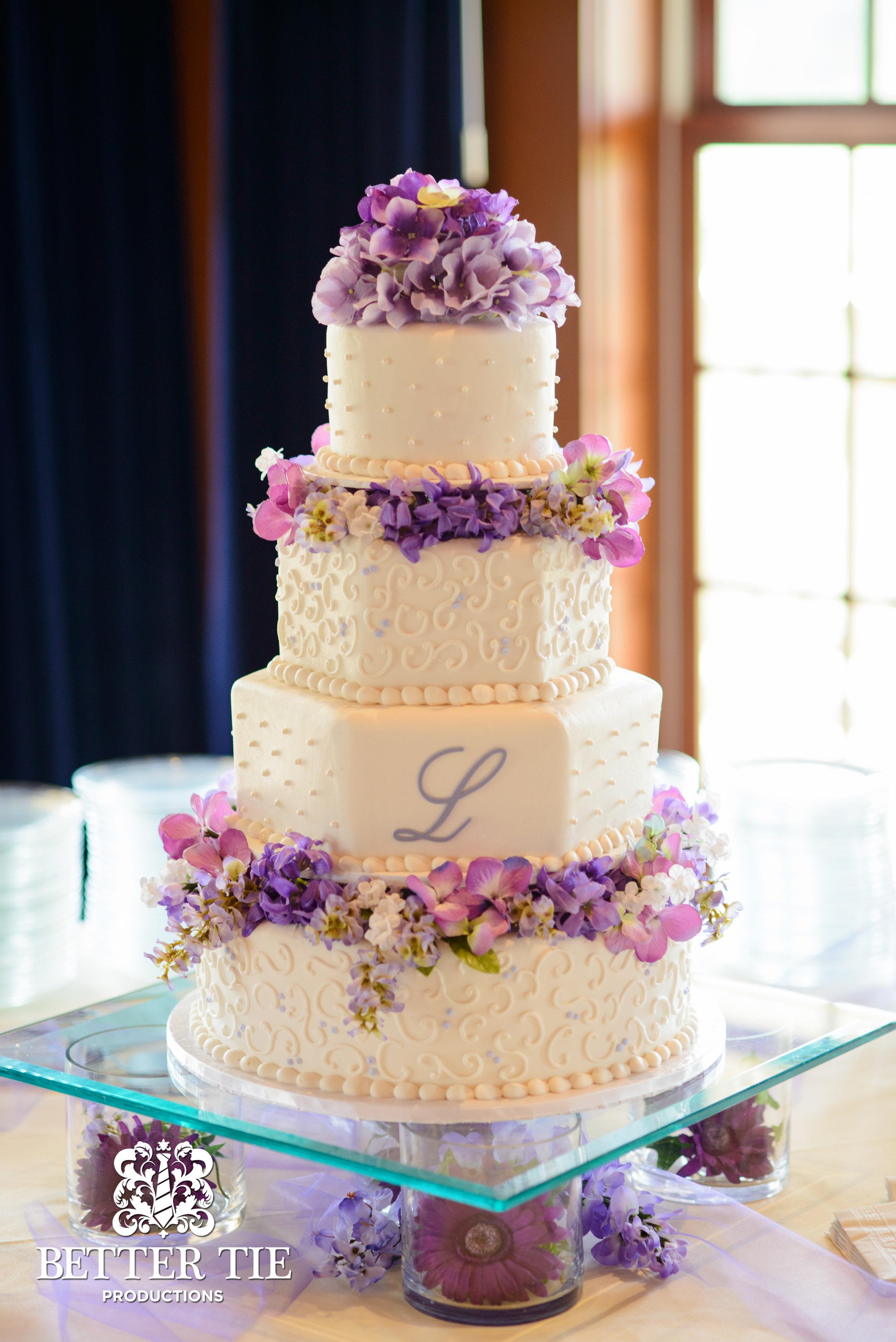 cateechee-golf-club-wedding-5.jpg