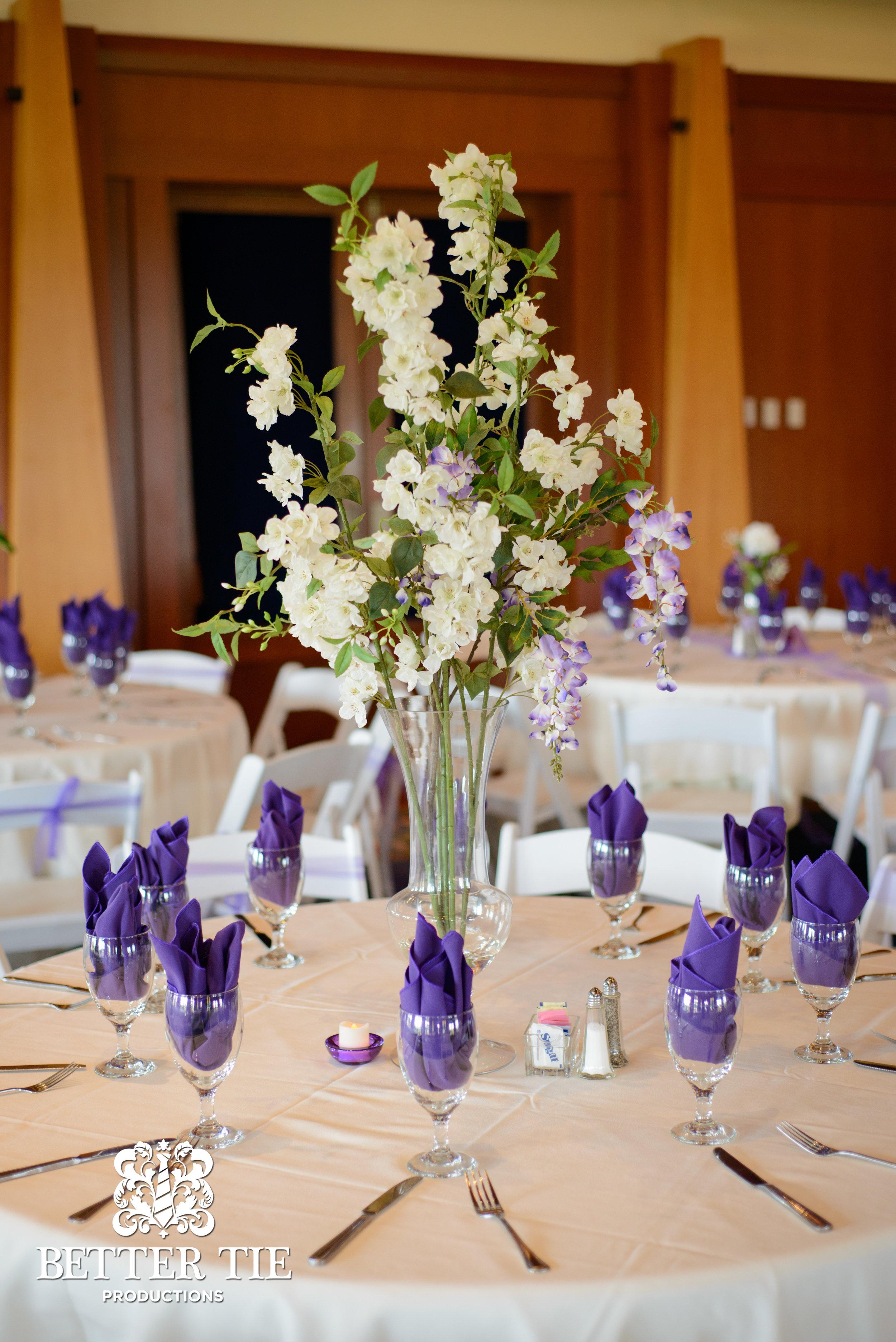 cateechee-golf-club-wedding-6.jpg