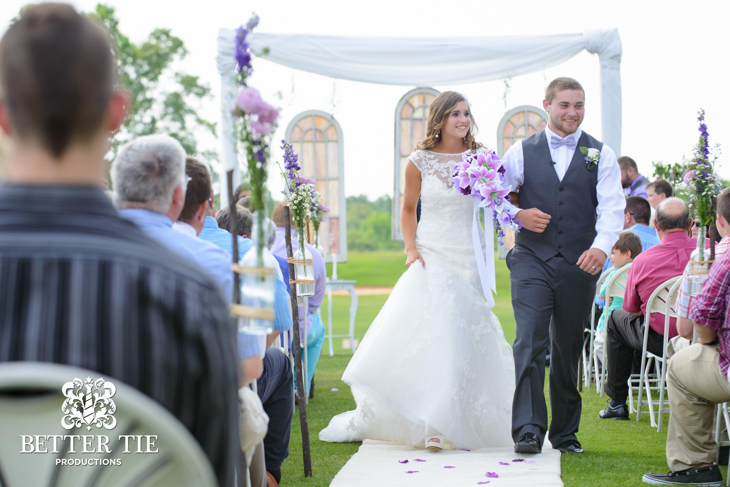 cateechee-golf-club-wedding-10.jpg
