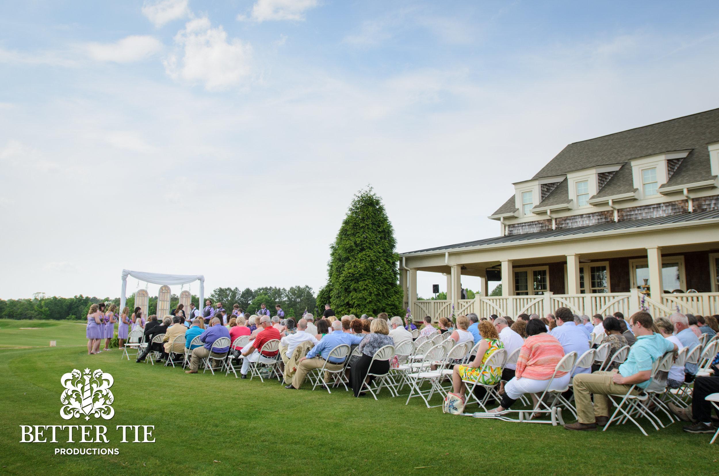cateechee-golf-club-wedding-9.jpg