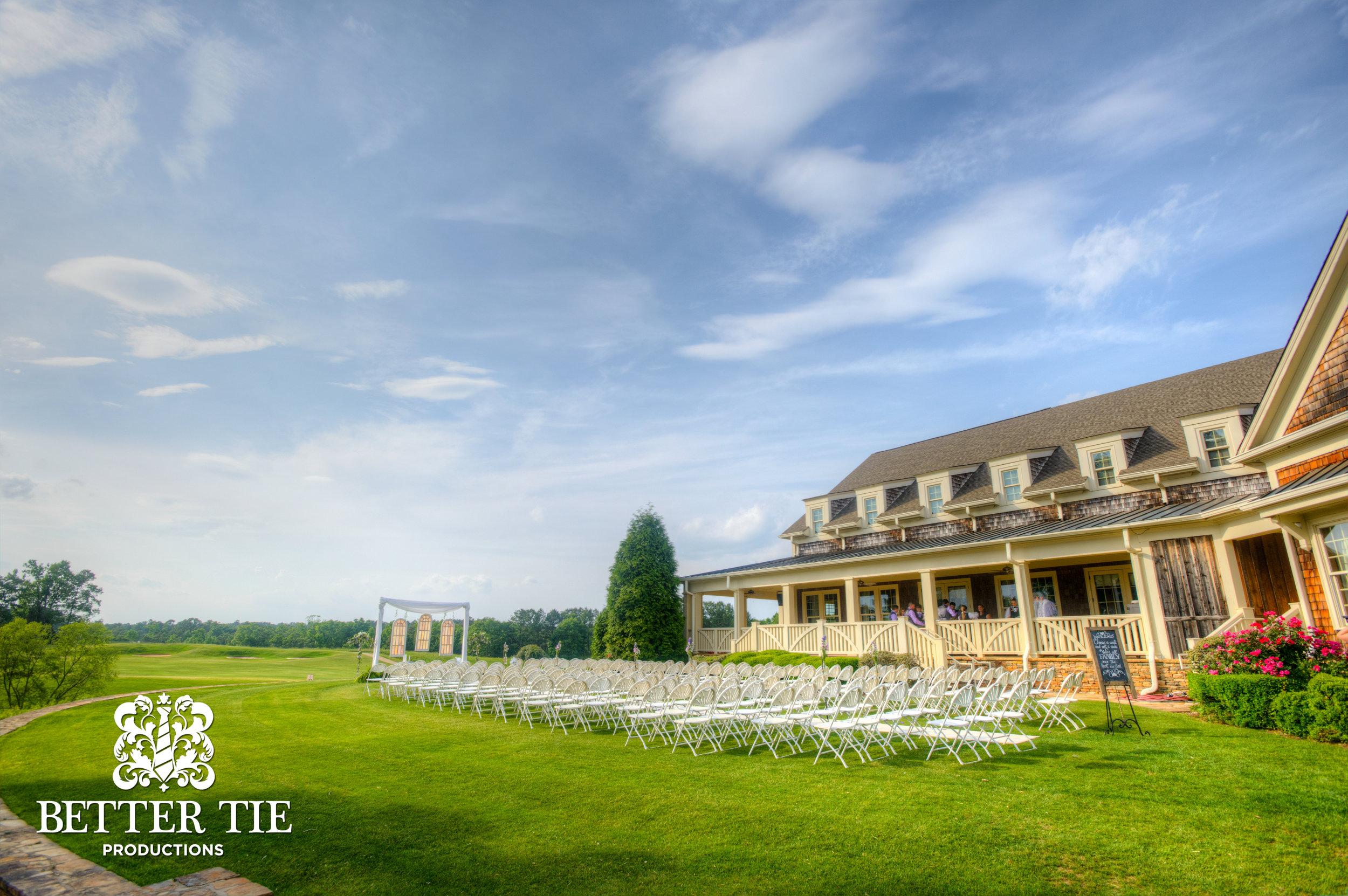 cateechee-golf-club-wedding-13.jpg