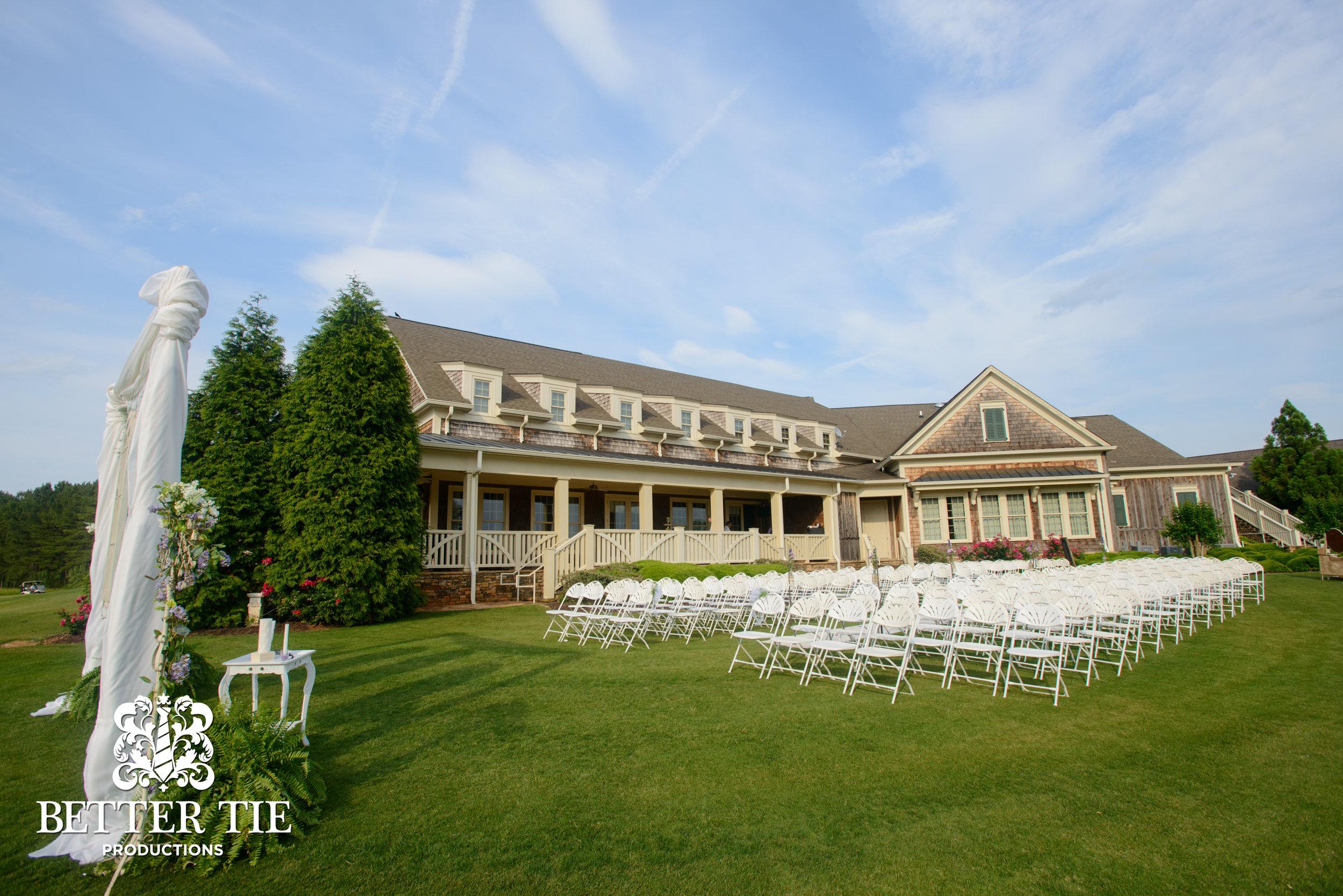 cateechee-golf-club-wedding-15.jpg
