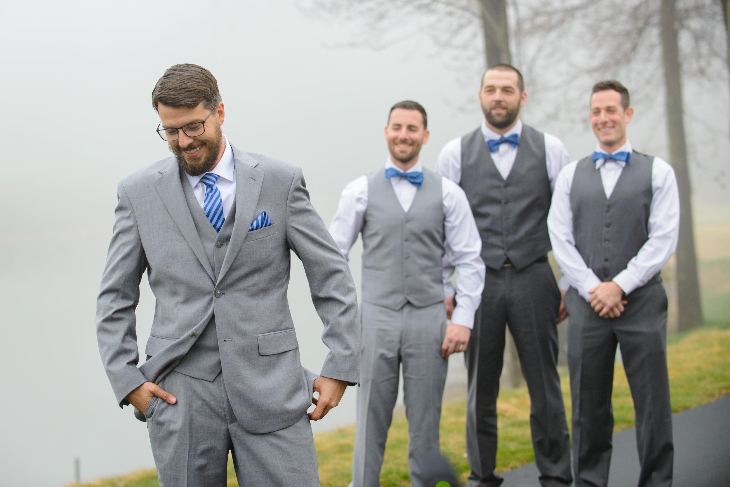 sefick-cliffs-glassy-chapel-wedding-7.jpg