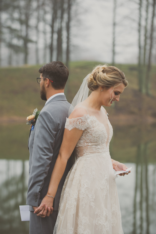 sefick-cliffs-glassy-chapel-wedding-11.jpg