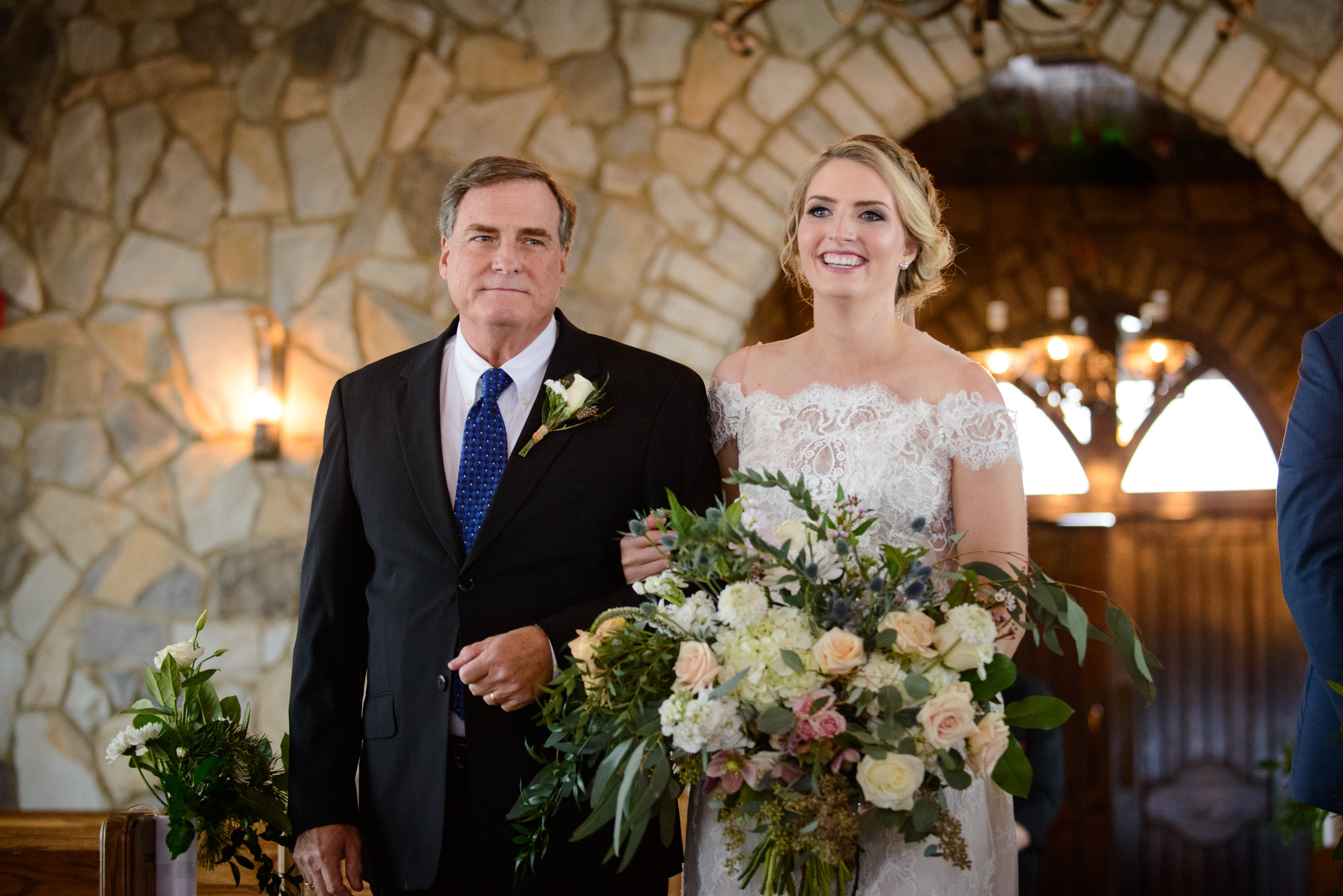 sefick-cliffs-glassy-chapel-wedding-26.jpg
