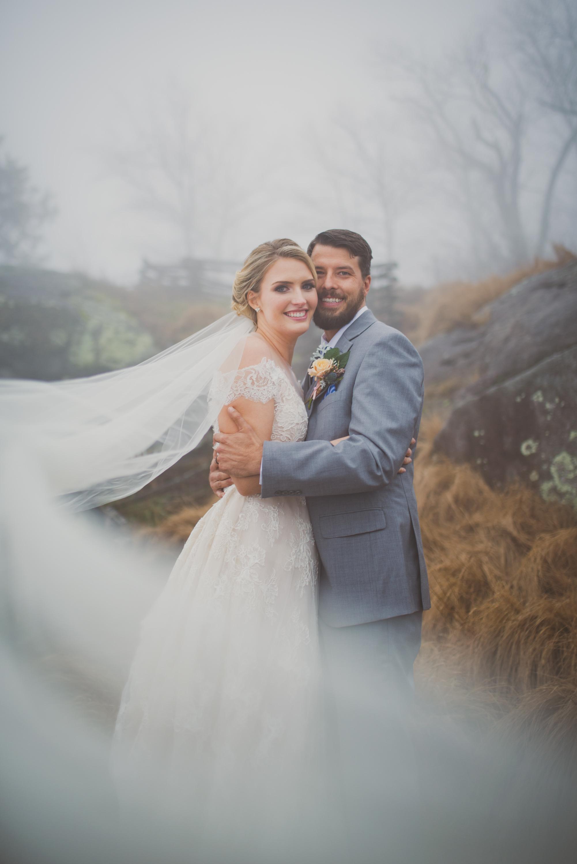 sefick-cliffs-glassy-chapel-wedding-37.jpg