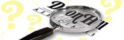 dha-logo.jpg