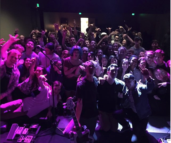 Screen Shot 2018-07-16 at 10.34.07 PM.png