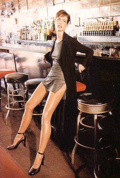 CS Coney Island Bar.jpg