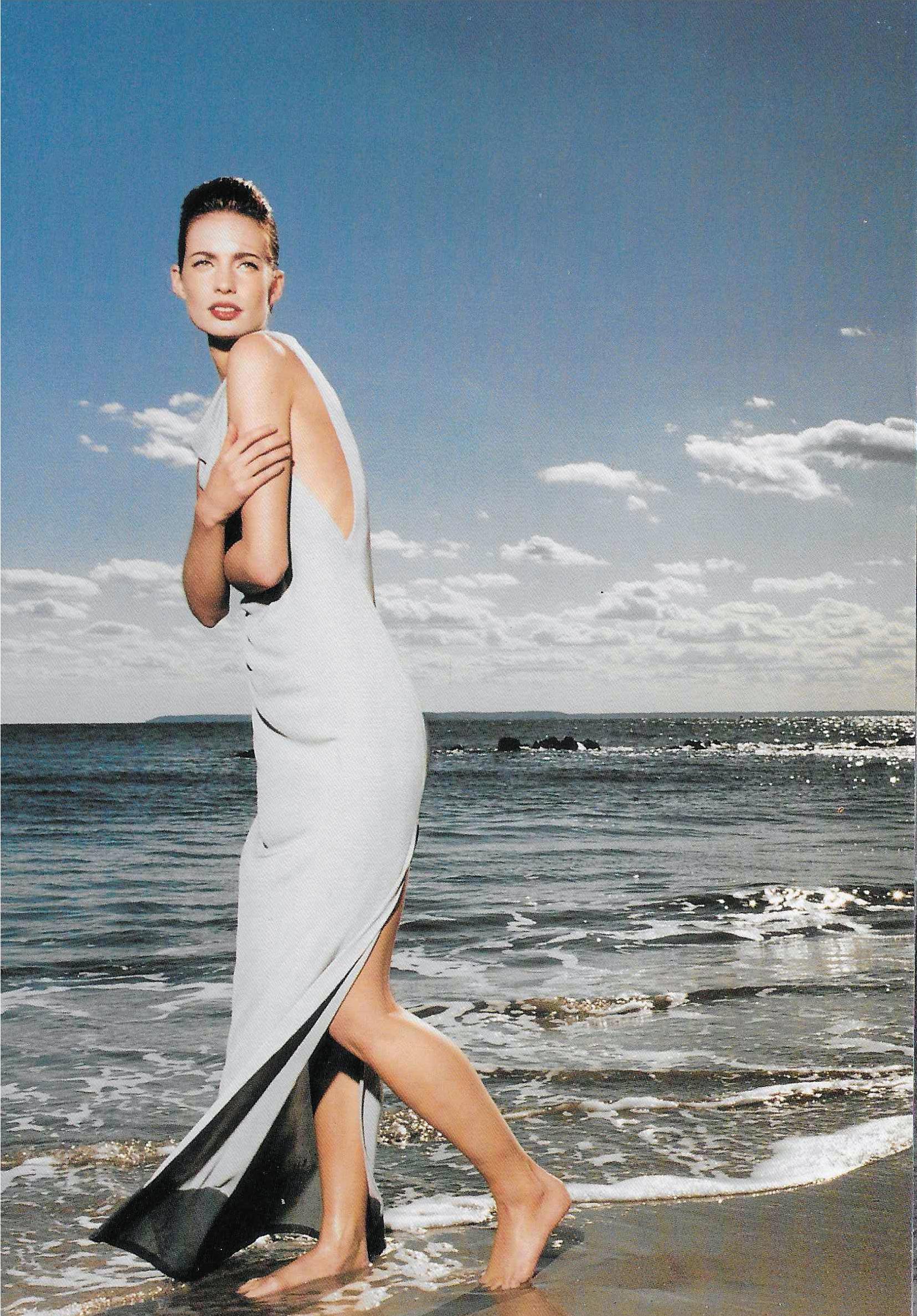 CS Ocean Ad.jpg