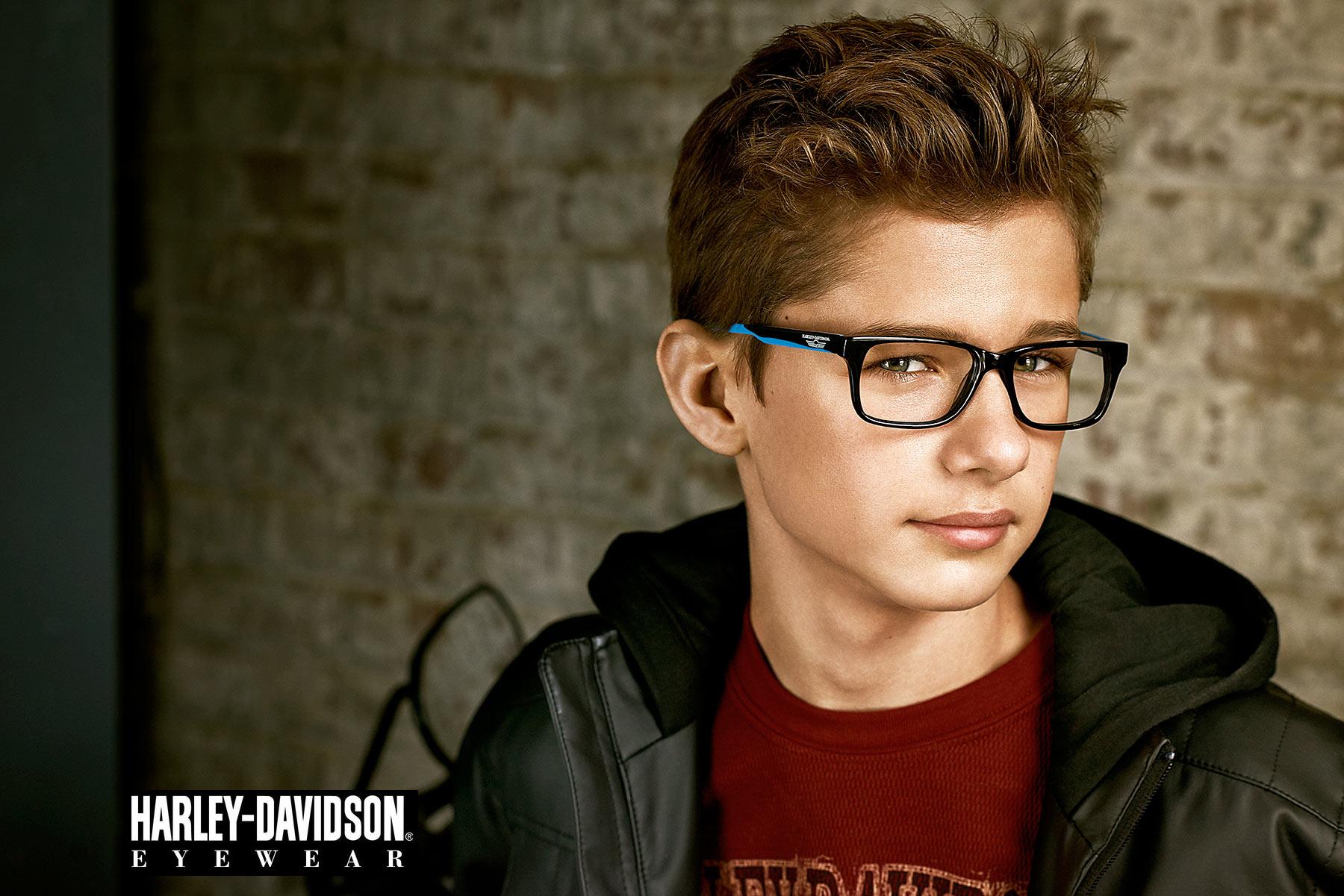 HD Viva Eyewear.jpg