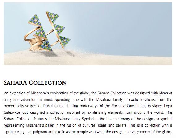 Misahara bracelet in sand.jpg