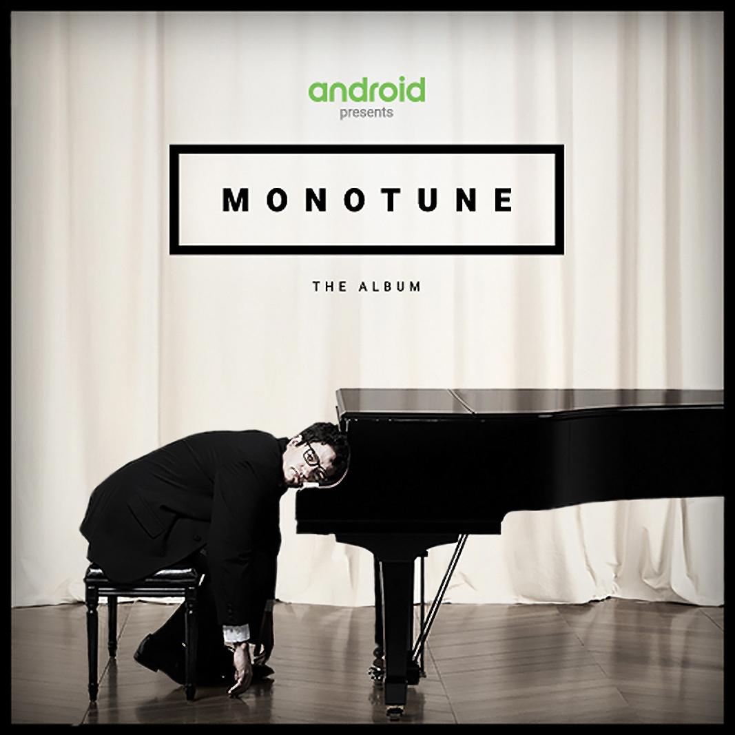 android MONOTUNE 5.jpg