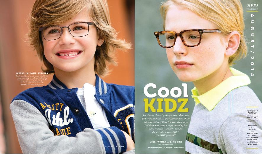 Cool Kidz + Varsity web.jpg