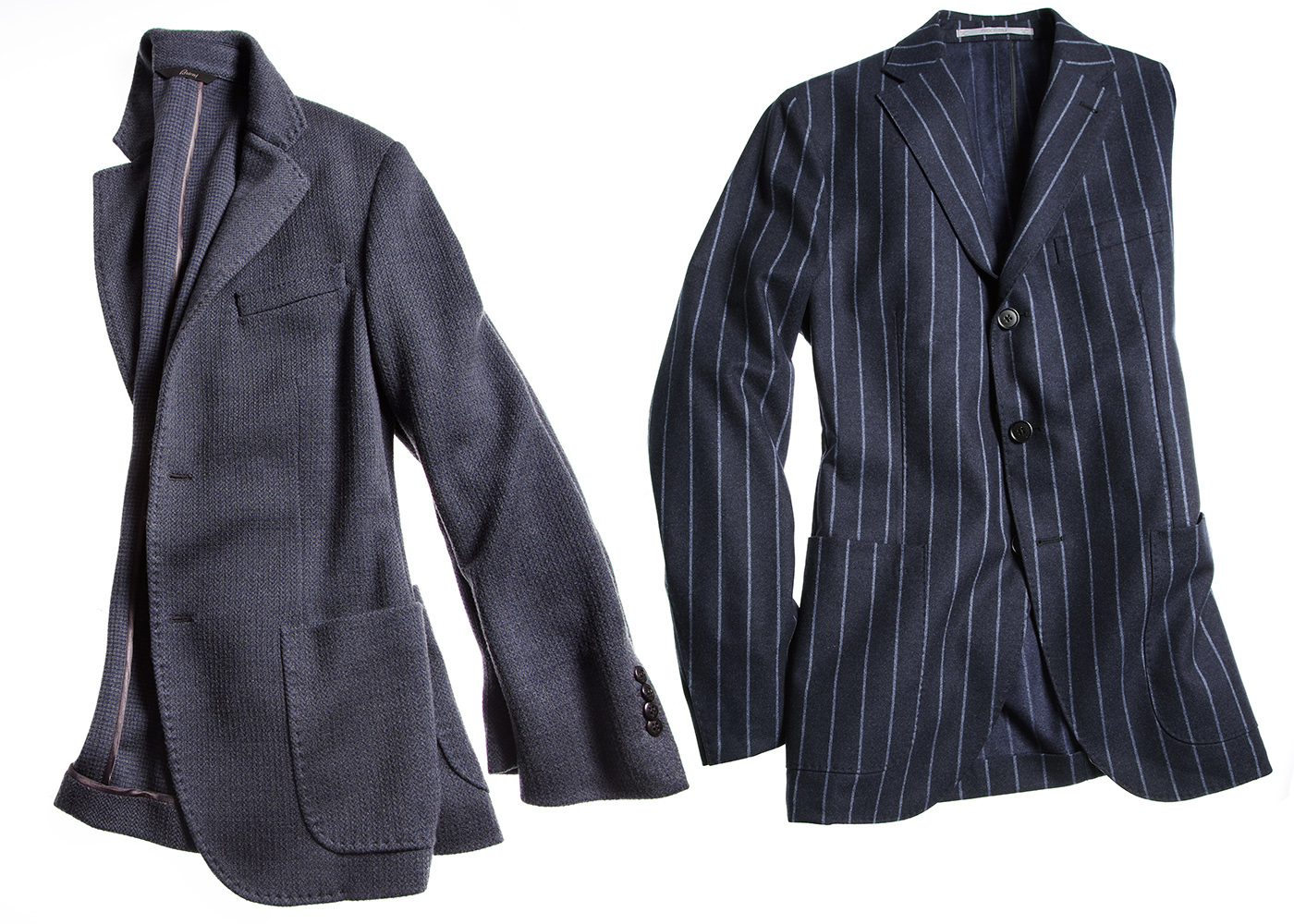 Town&Country Mens blazers web.jpg