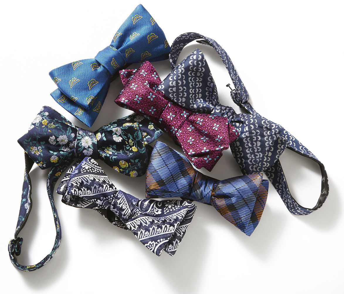 Town&Country BowTies web.jpg