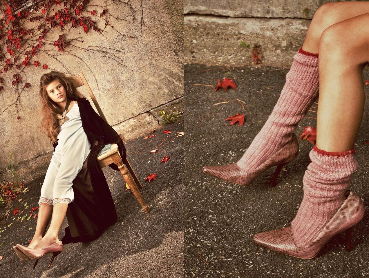 Lola Halston Gucci vintage web.jpg