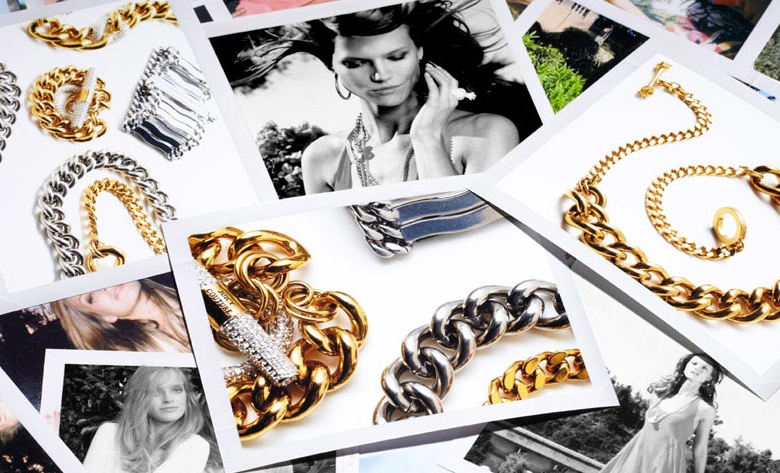 Juicy Couture Jewelry web.jpg