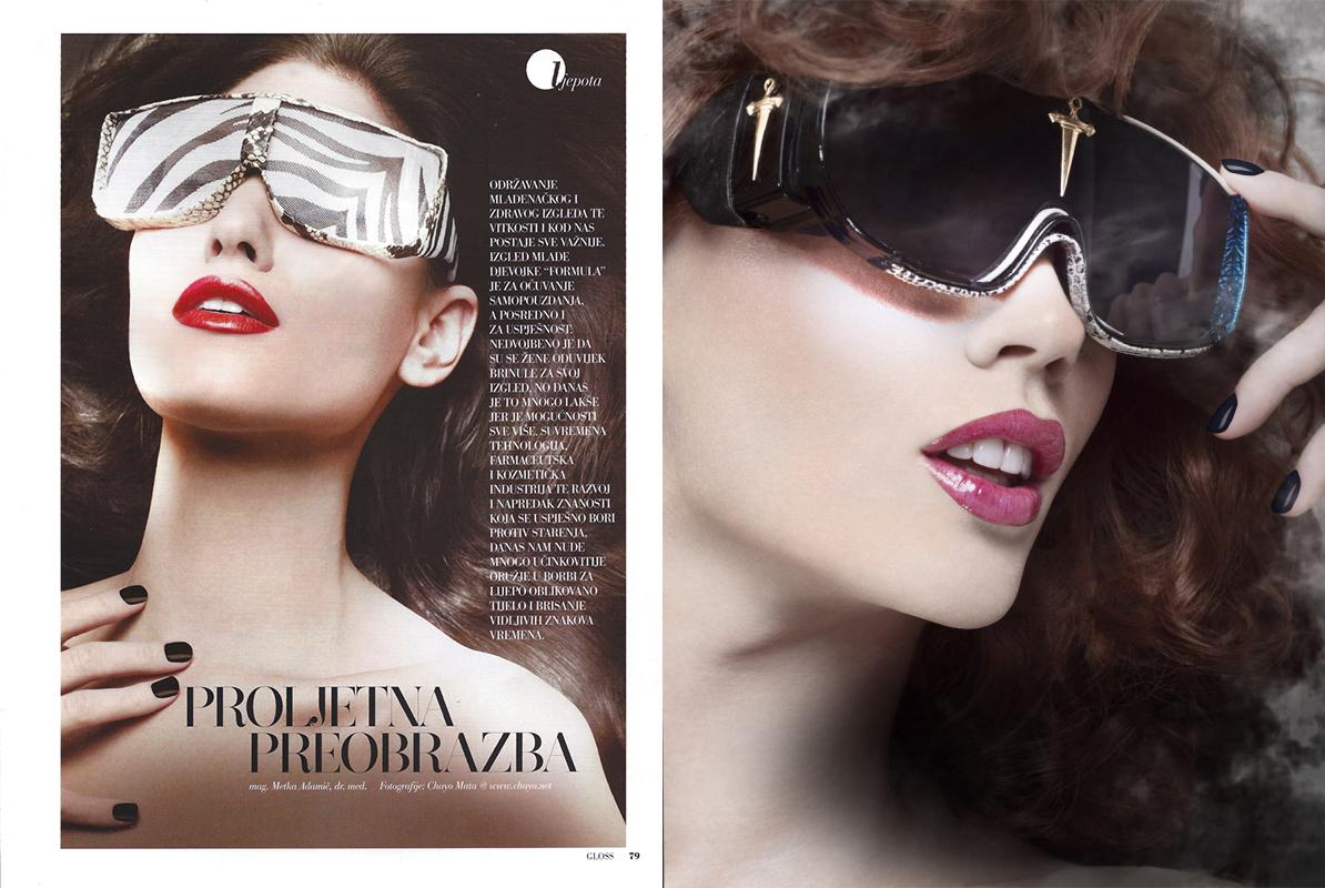 Gloss Slovenjia 1st spread web.jpg