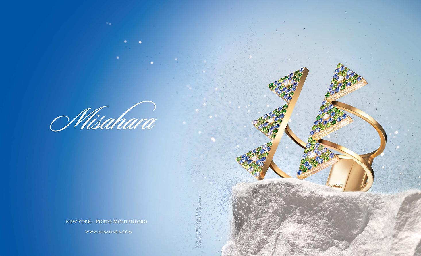 Misahara Vogue Met Gala cropped web.jpg