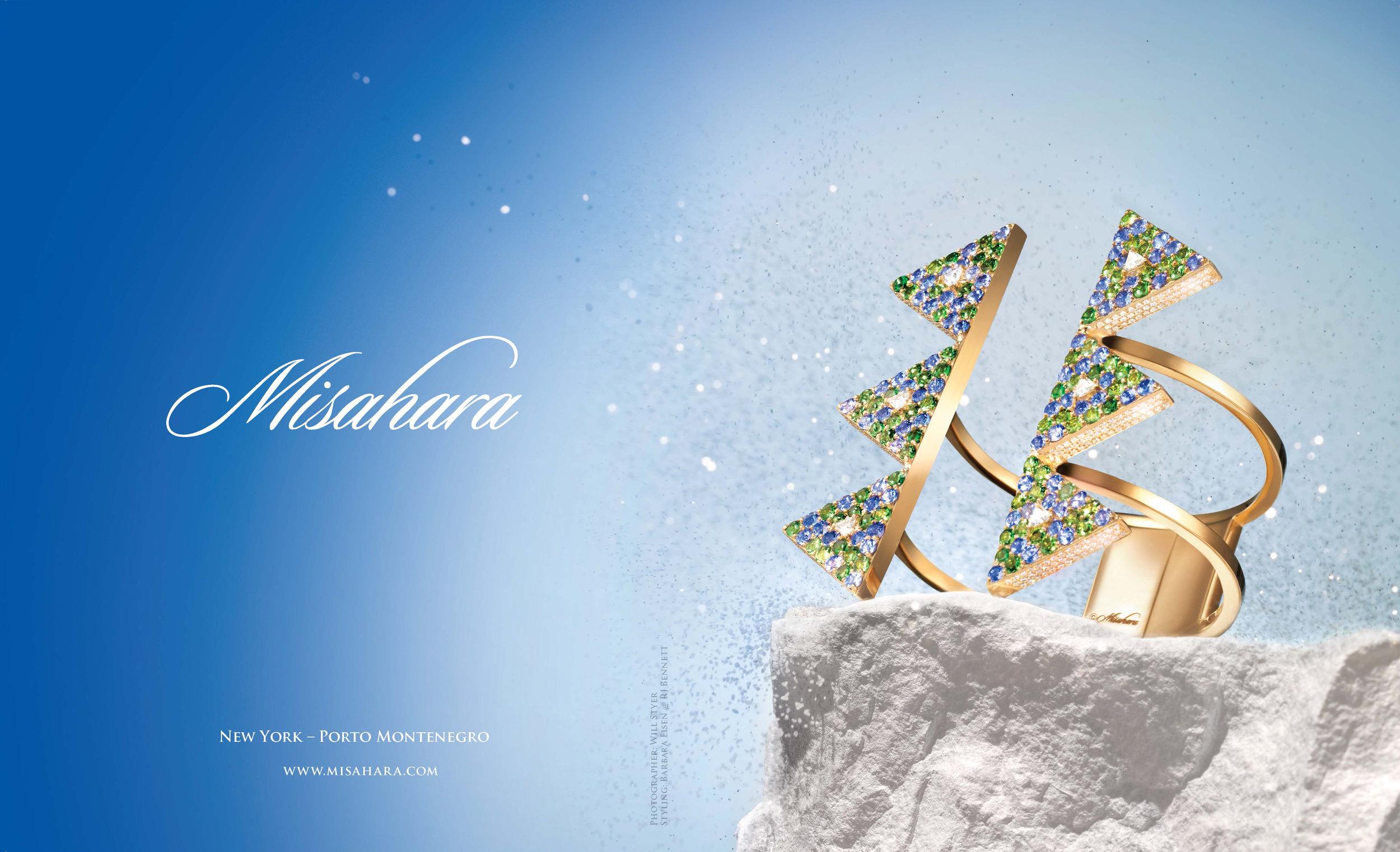 Misahara Vogue Met Gala.jpg