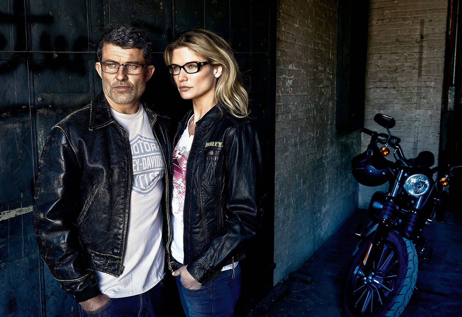 HD Couple motorcycle web.jpg