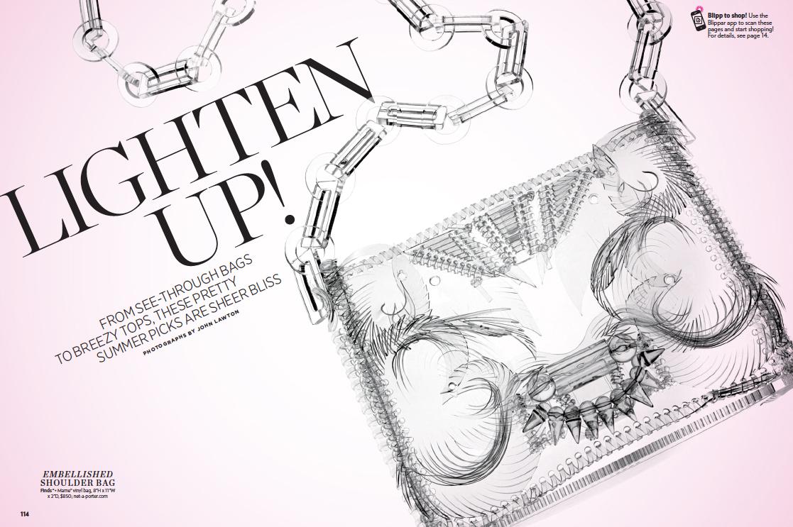 Lighten Up Bag.jpg