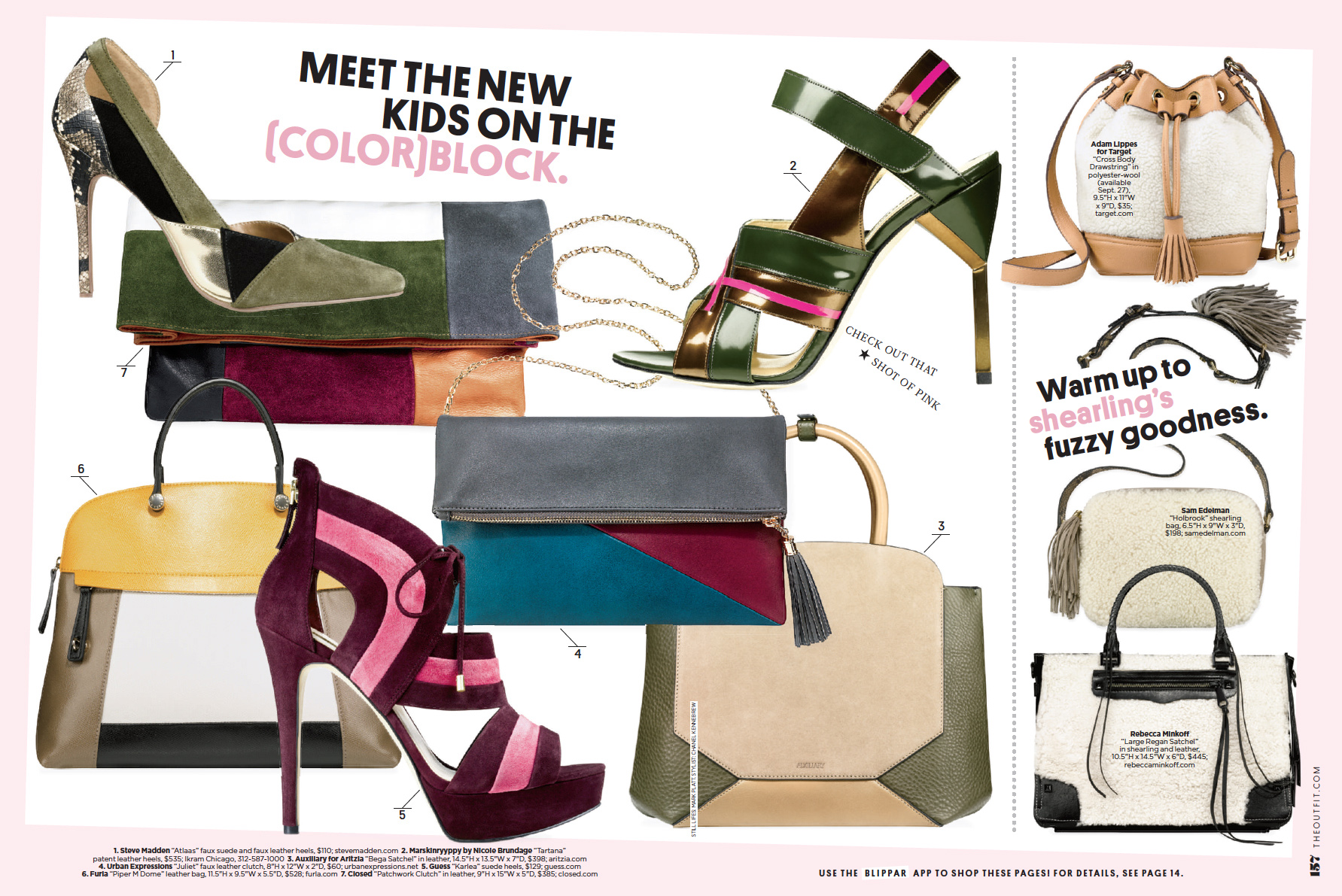 PSW Oct Color Block shoes bags.jpg