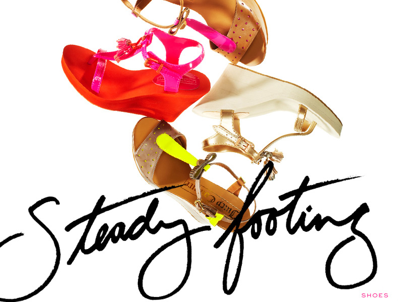 Juicy Couture Shoes Steady Footing.jpg