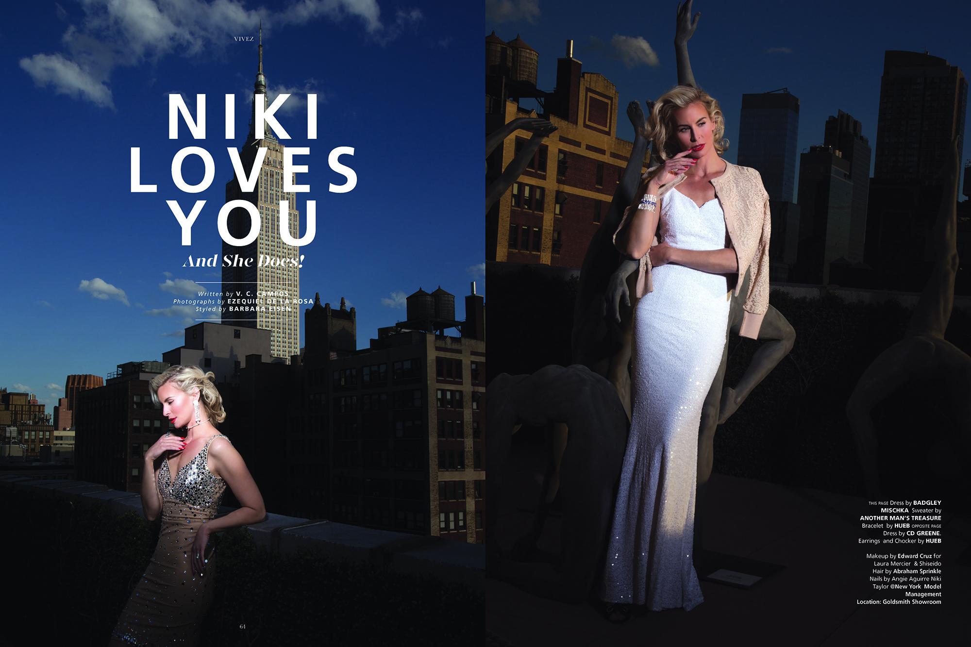 Niki Taylor Spread 1.jpg
