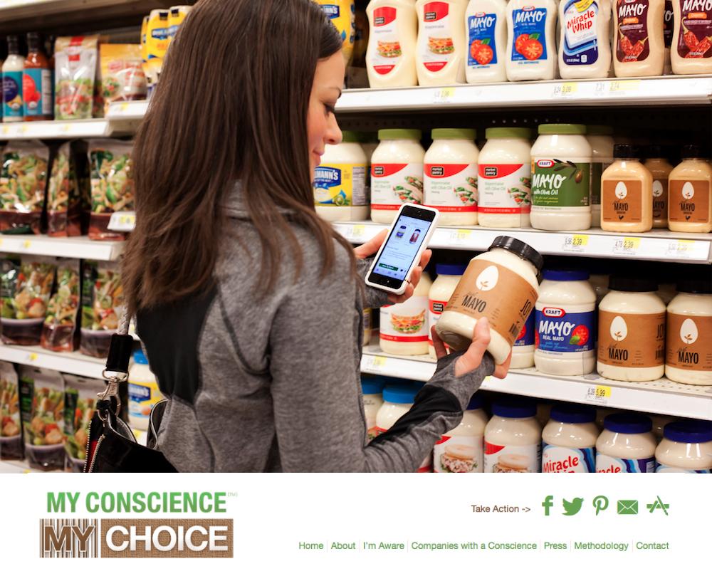 My Conscience My Choice Ad 1.jpg