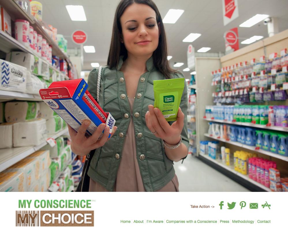 My Conscience My Choice Ad 4.jpg