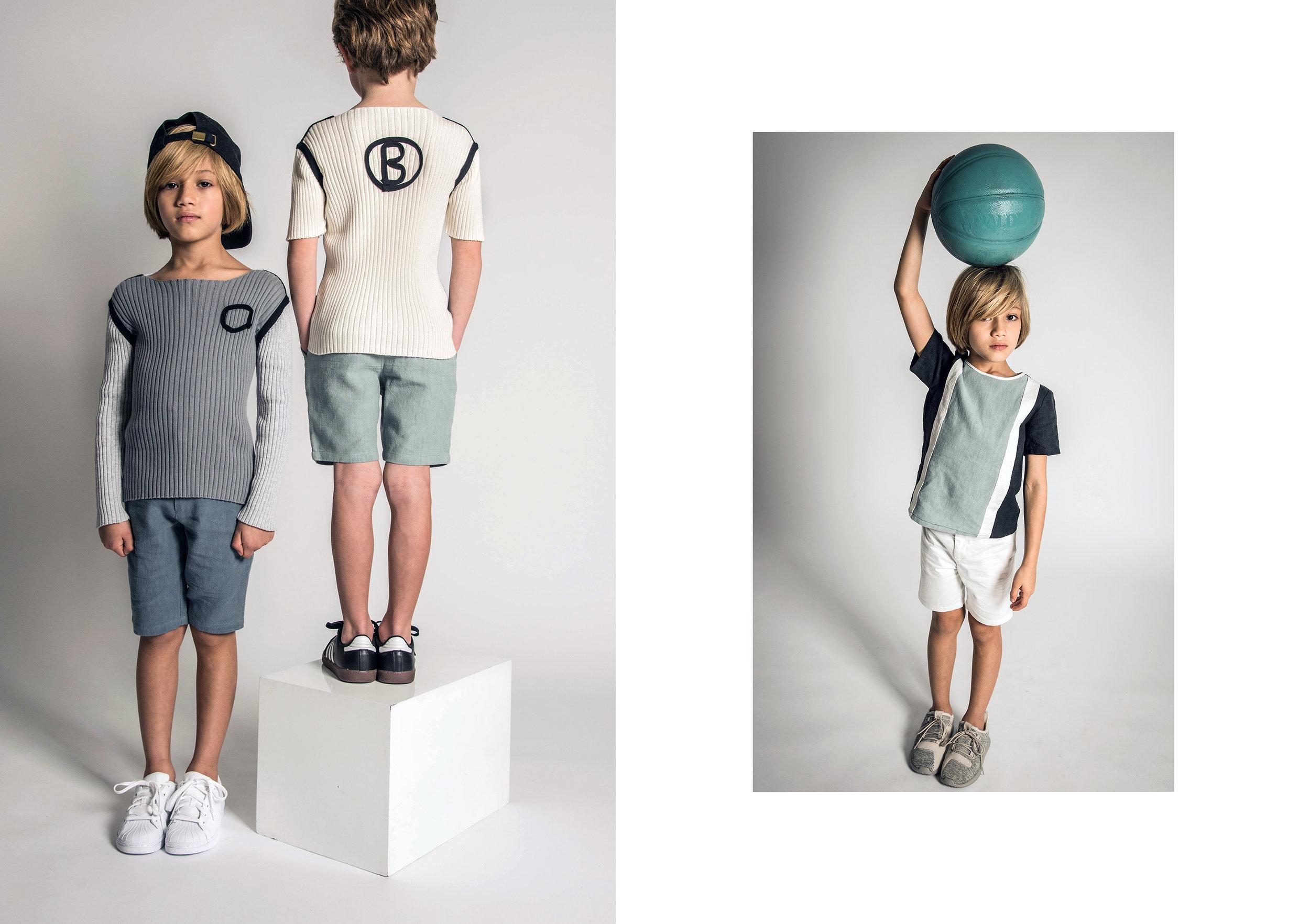 Boys Adele cap + Andrew head ball b-491.jpg