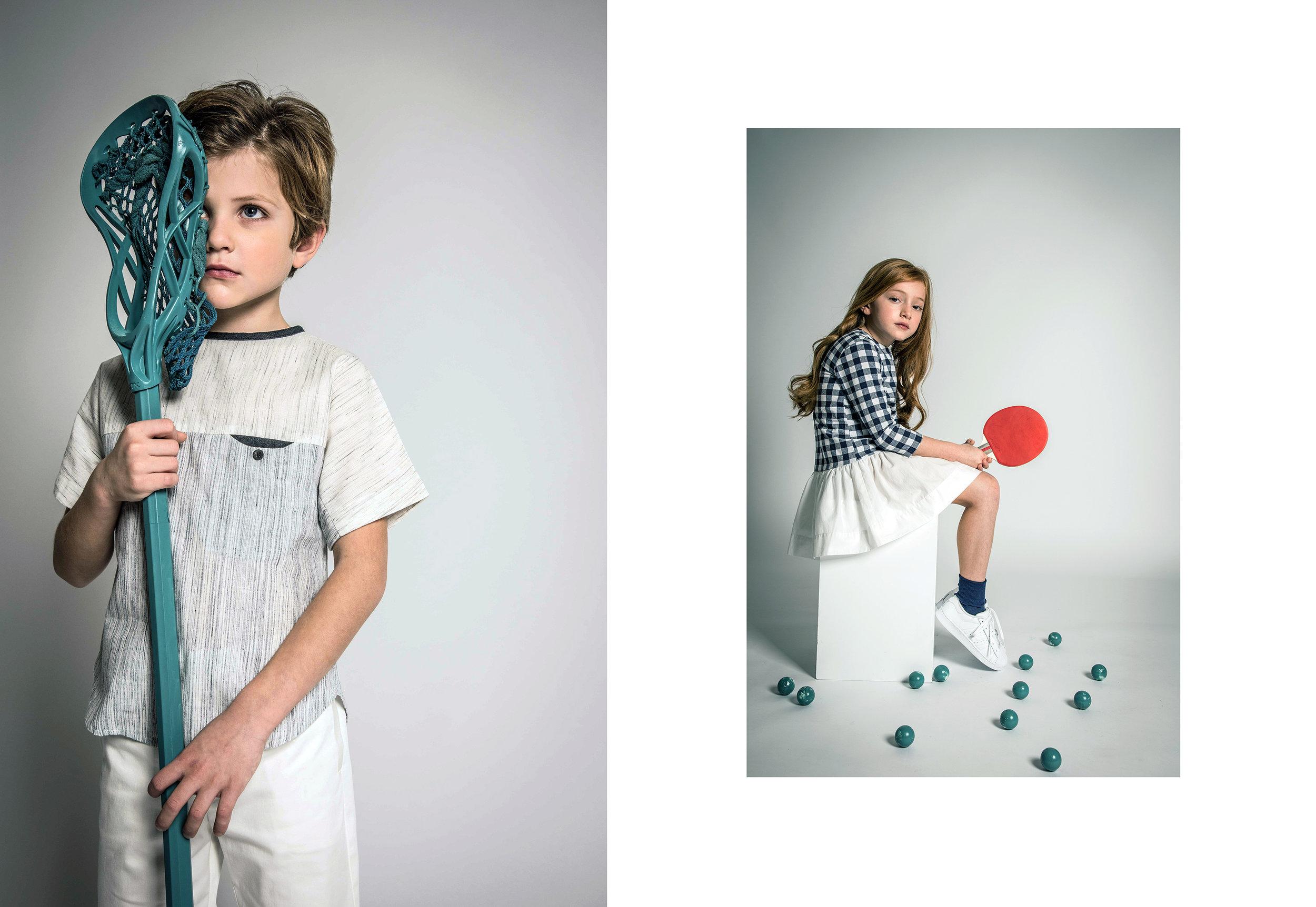 Max lacrosse + Emma paddle.jpg