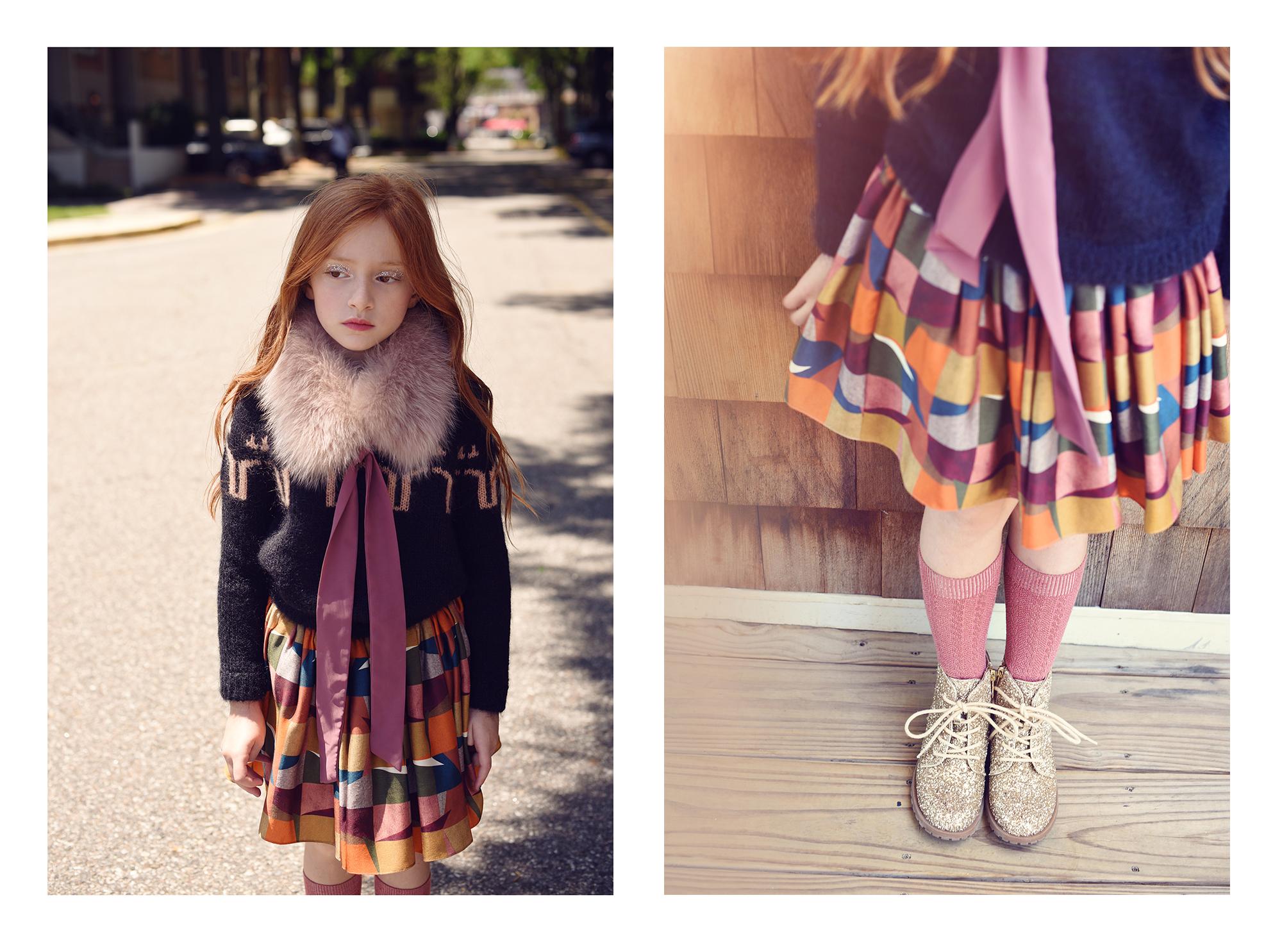 HBK Emma Tia Cibani + feet.jpg