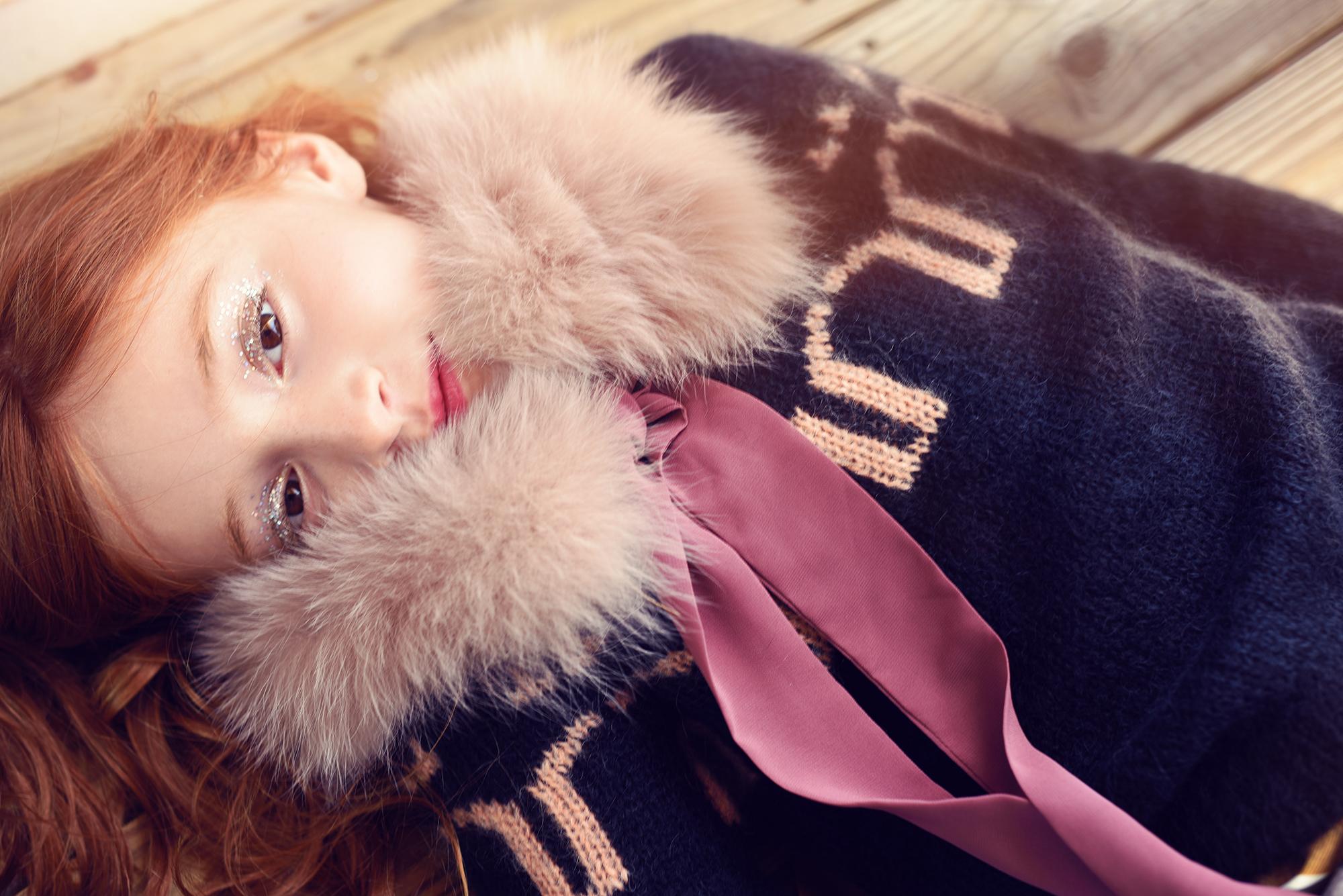 HBK Emma Lamantine scarf.jpg