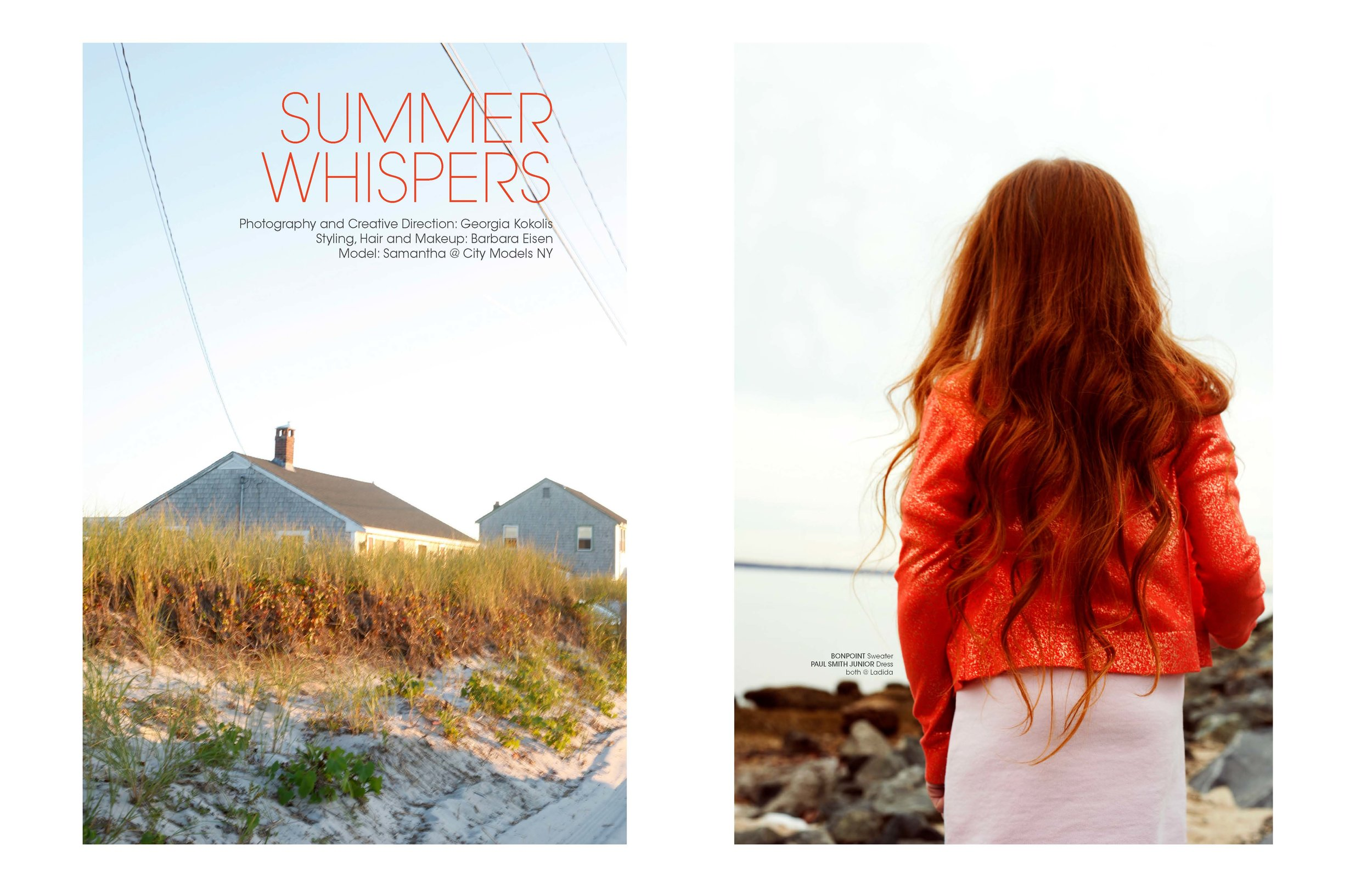 Summer Whispers August Hooligans_Page_1.jpg
